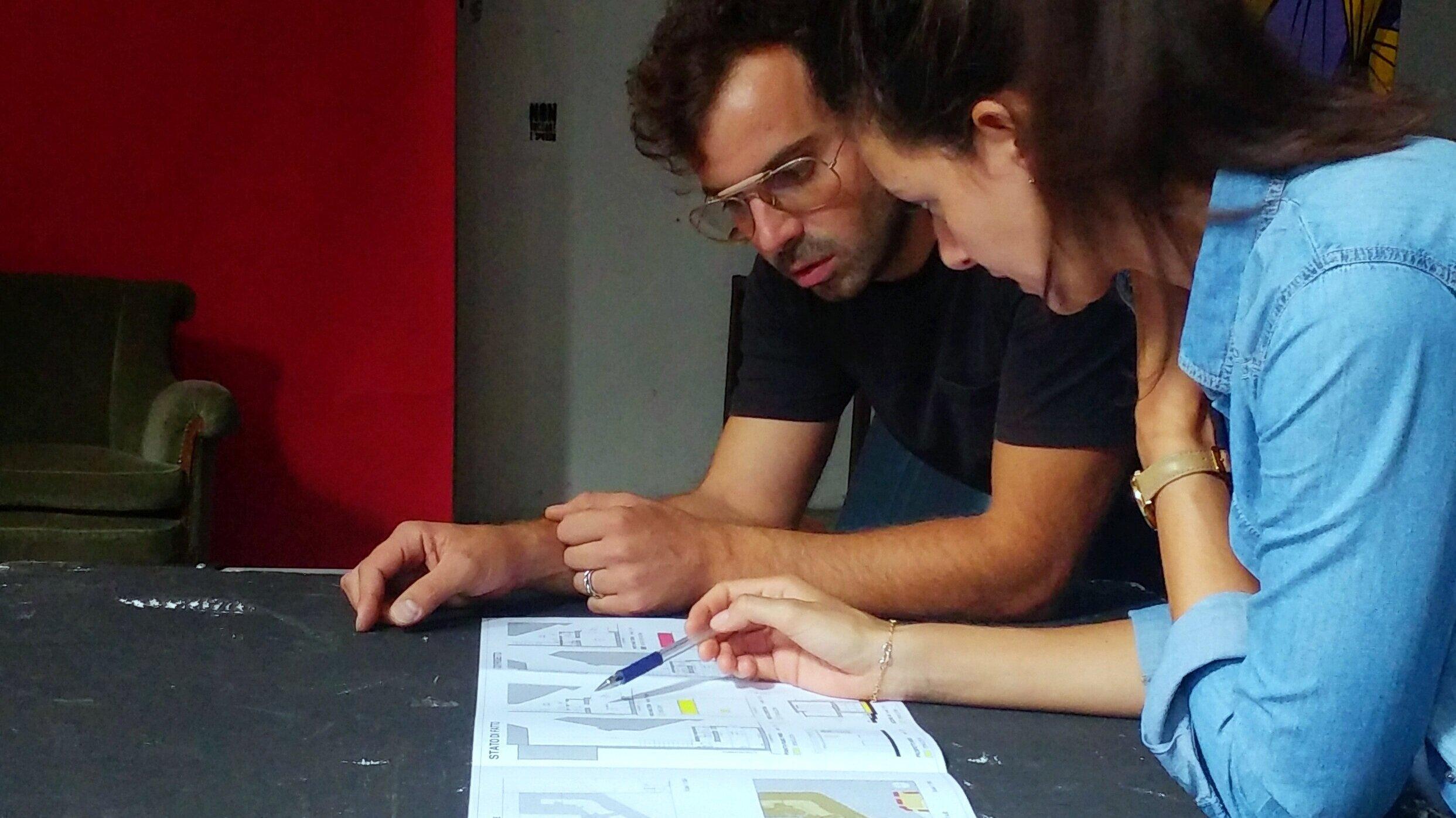 Nicola+Preti+Architettura+Sostenibile+comprare+casa.jpg