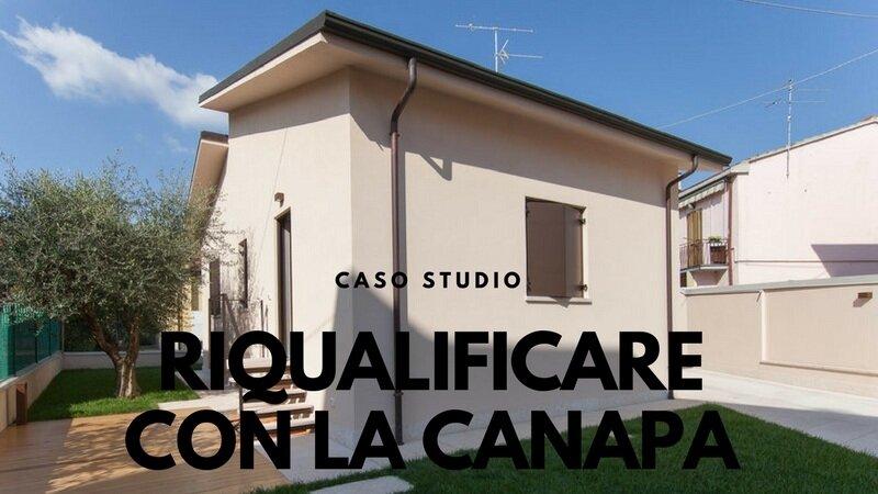 nicola-preti-studio-di-architettura-verona-riqualificare-con-la-canapa.jpg