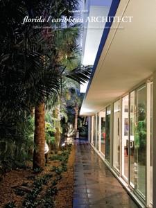 01 Florida Caribbean Architect Summer 2009.jpg