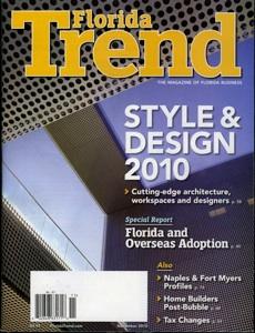 15 Florida Trend Lighthouse Point November 2010.jpg