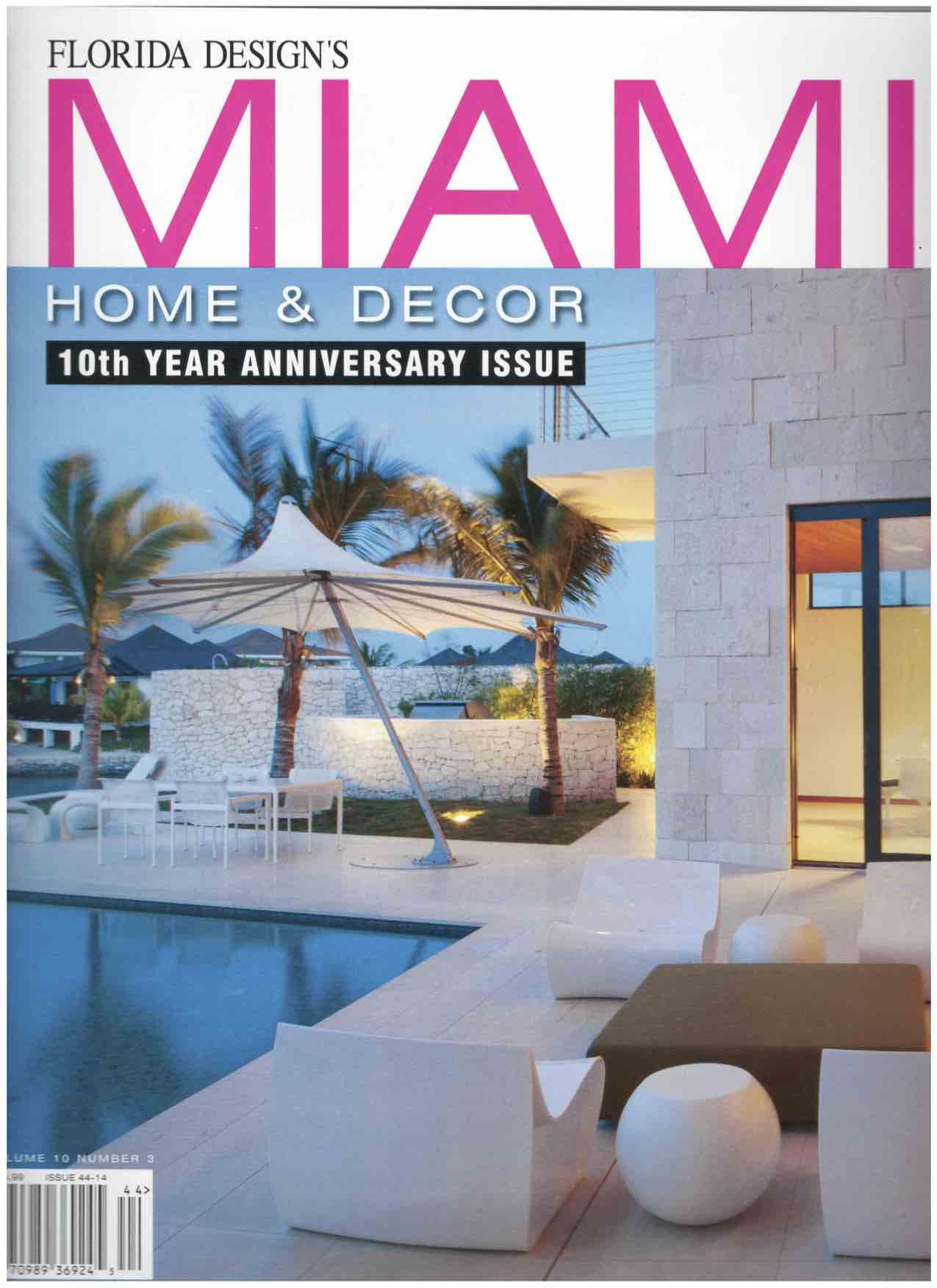 Miami Cover copy.jpg