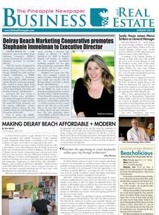 Pineapple-Article-August-2013.jpg