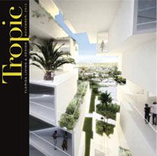 Tropic-Magazine.jpg