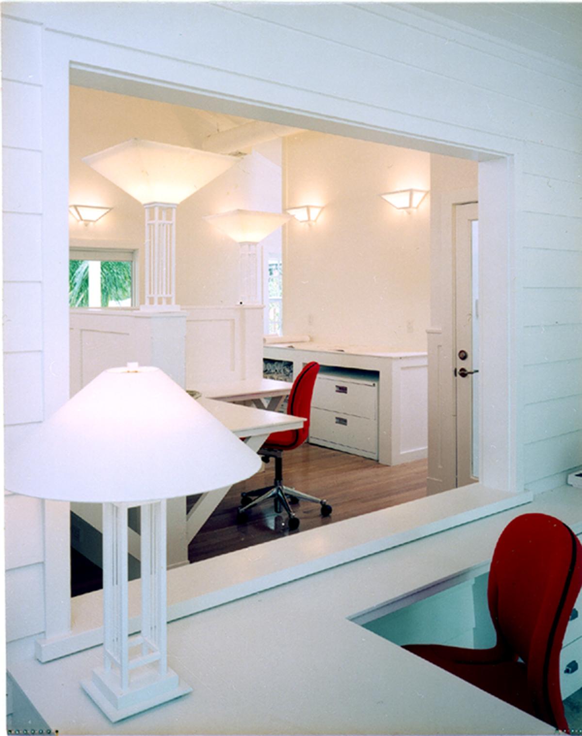 interior interior 6.jpg