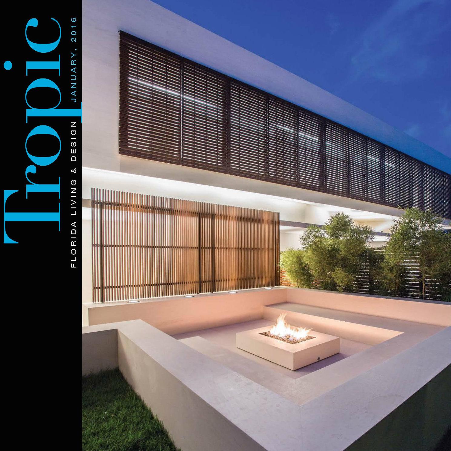 Tropic Cover_January 2016.jpg