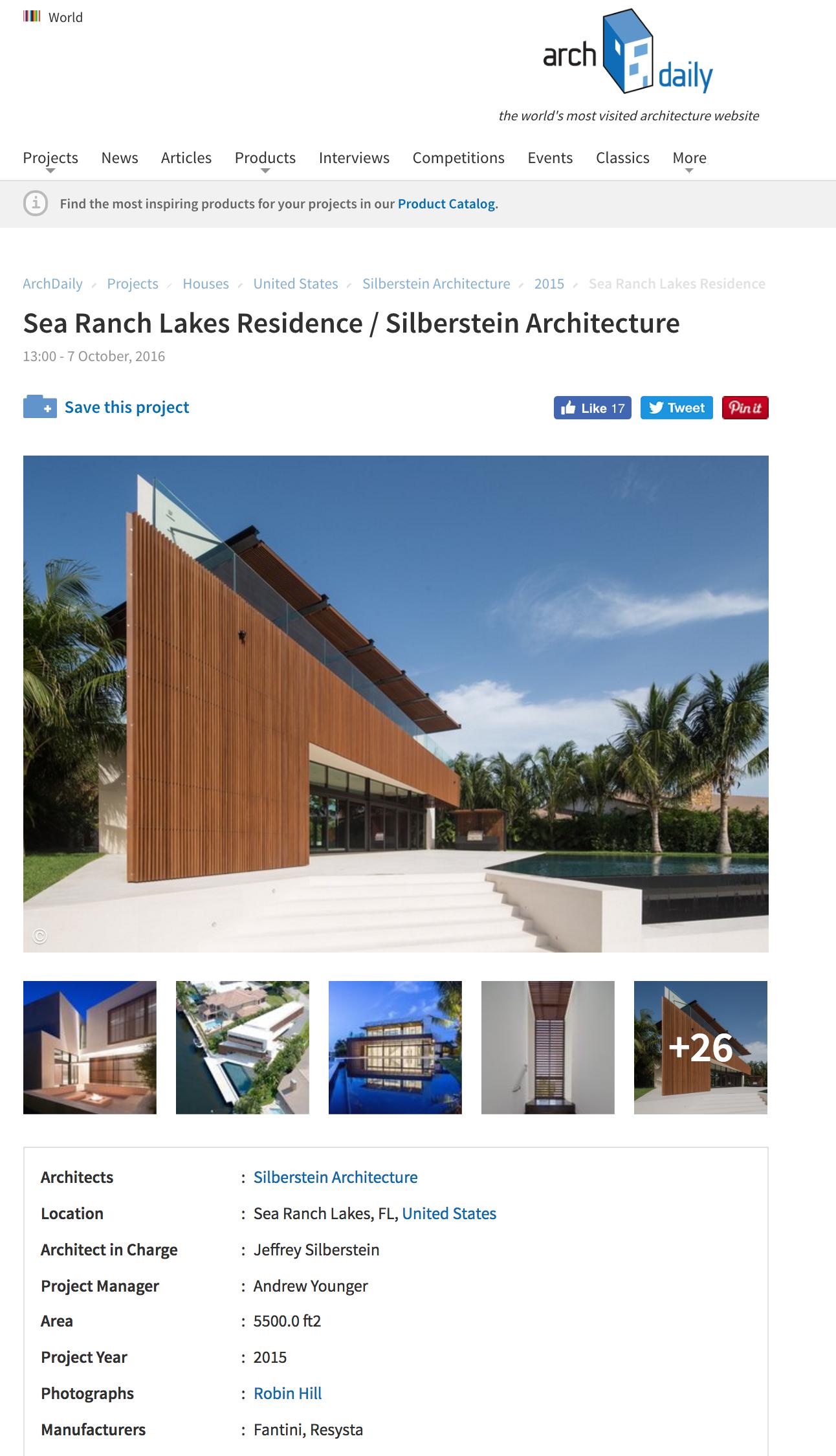 SEA RANCH LAKES CV.png