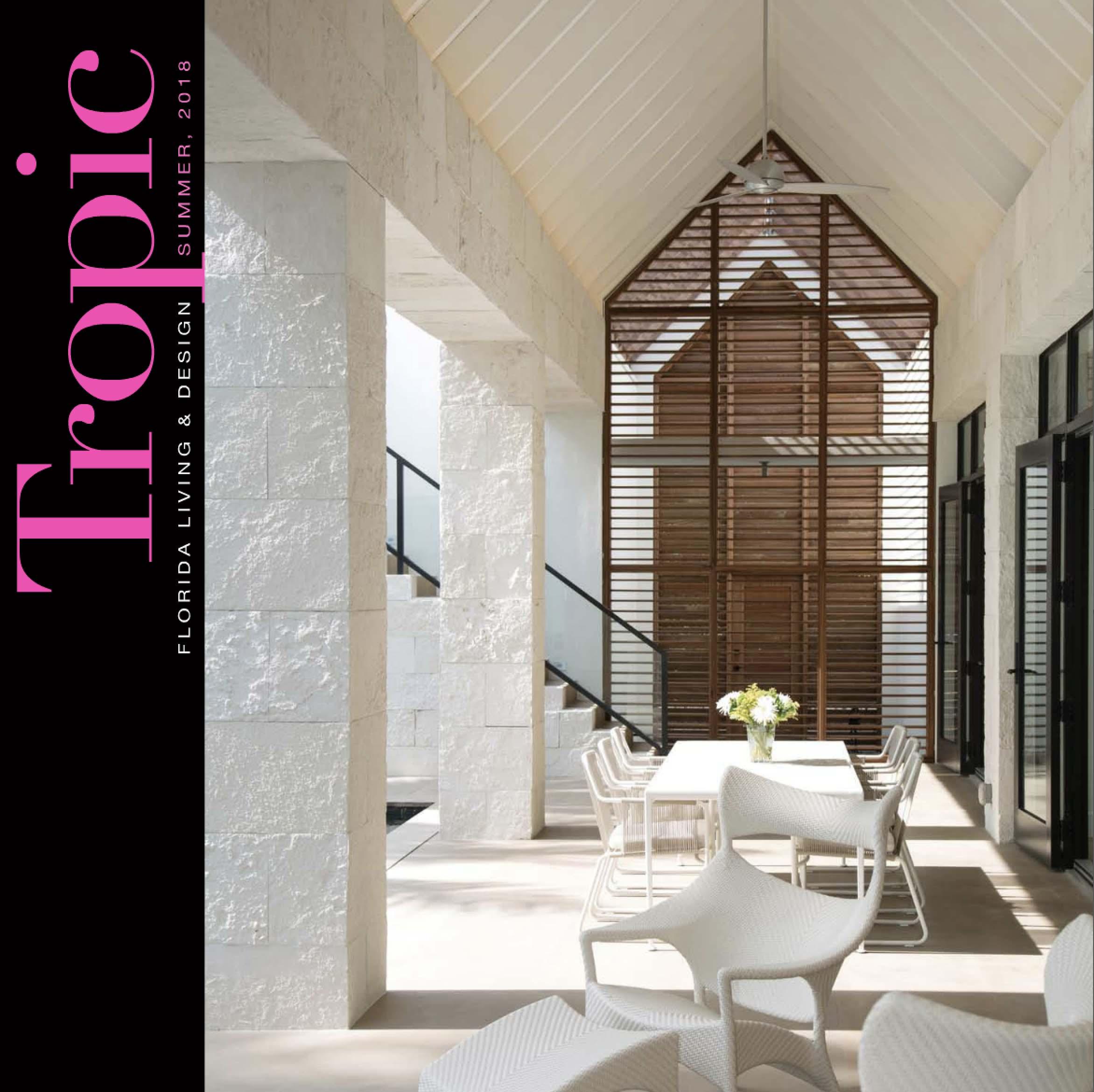 Tropic_Cover.jpg