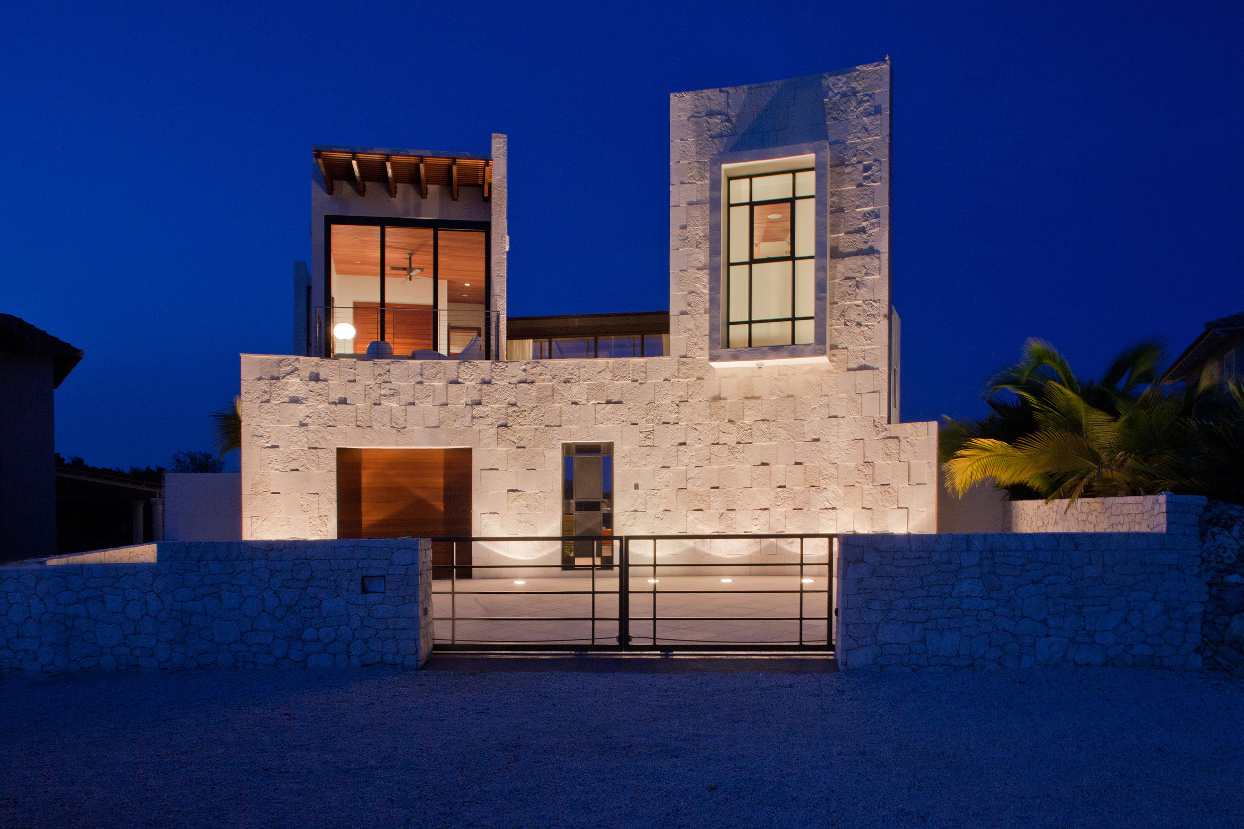 Bonaire Residence by Silberstein Architects Photo by Robin Hill (c) HI RES (8).jpg