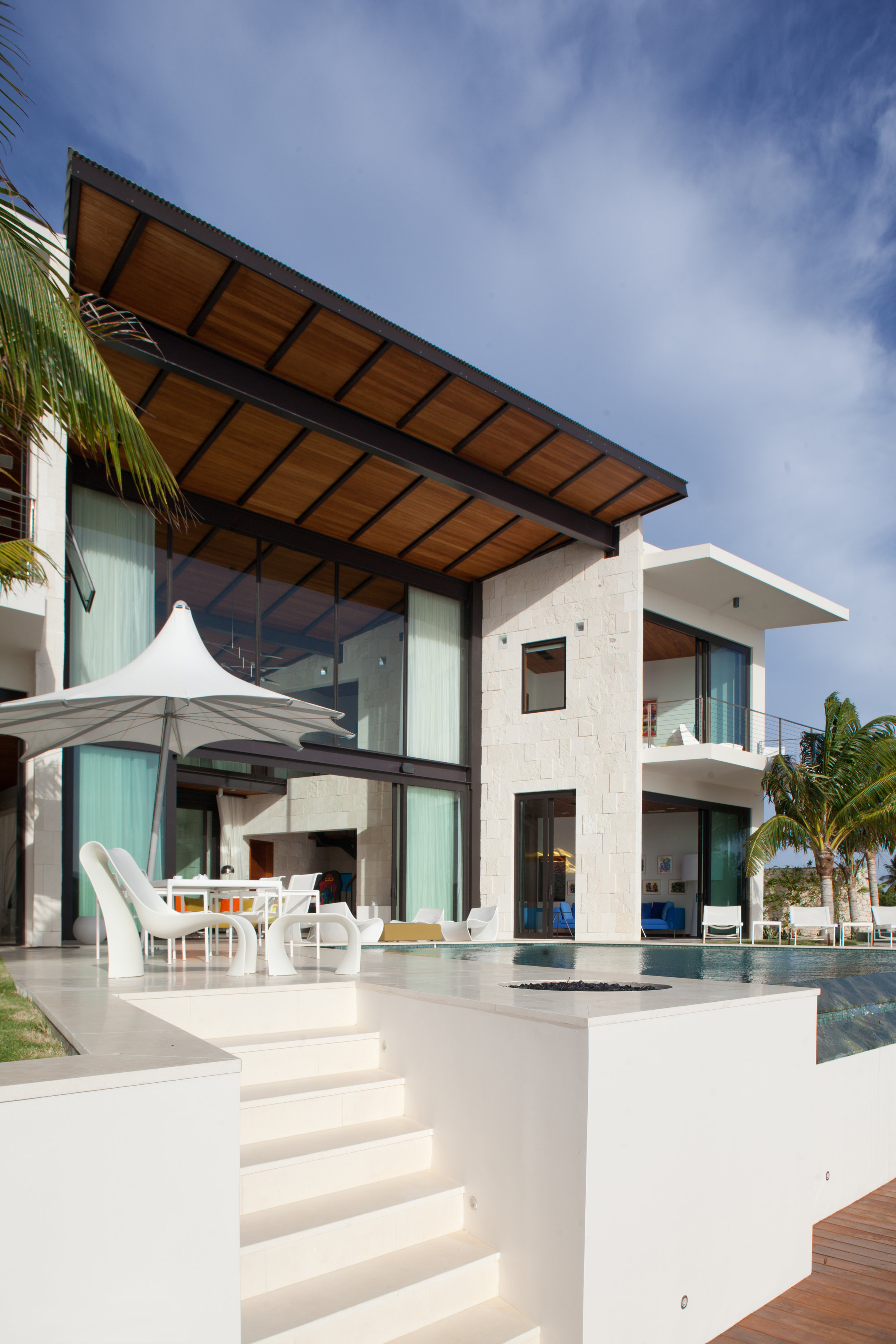 Bonaire Residence by Silberstein Architects Photo by Robin Hill (c) HI RES (30).jpg