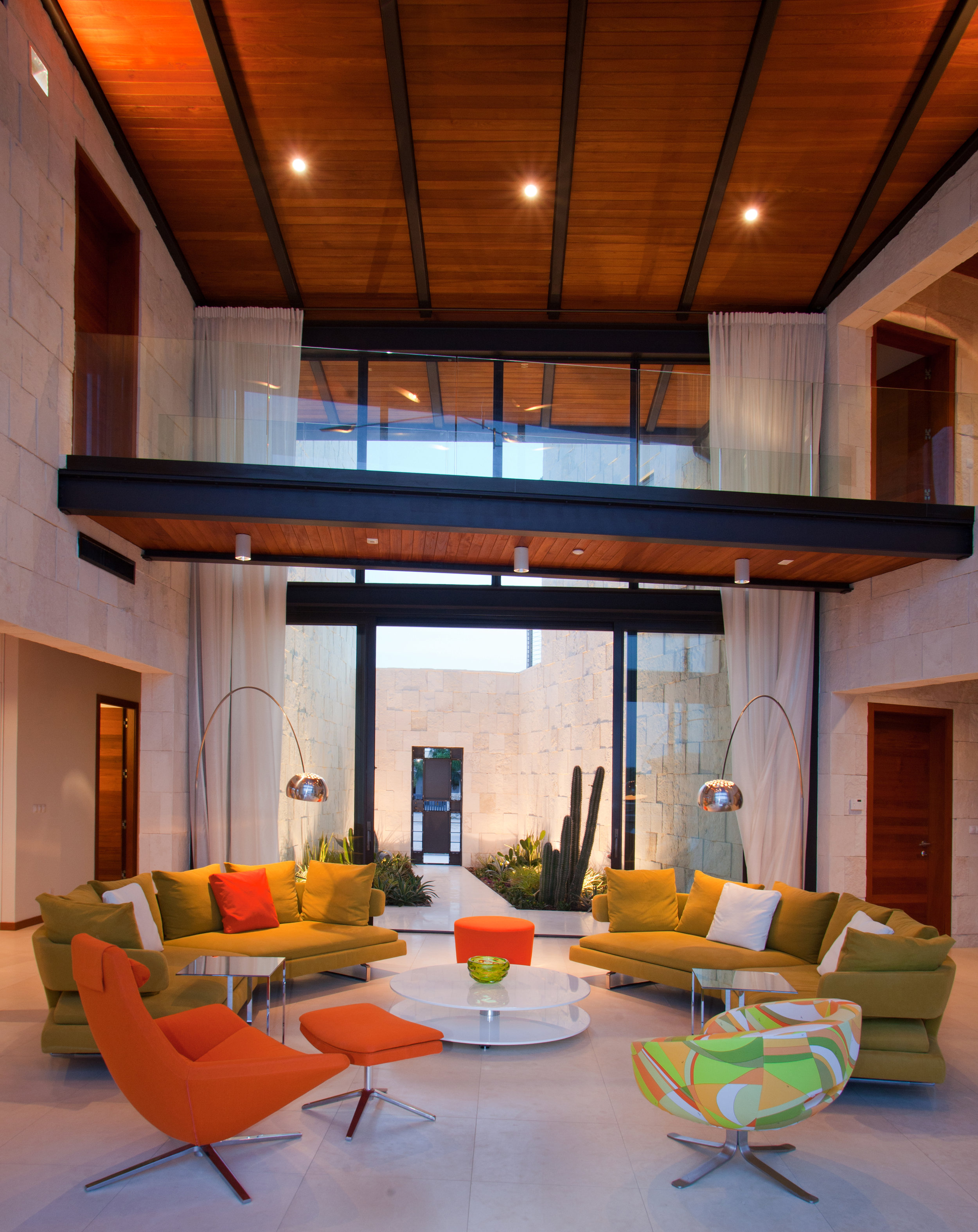 Bonaire Residence by Silberstein Architects Photo by Robin Hill (c) HI RES (66).jpg