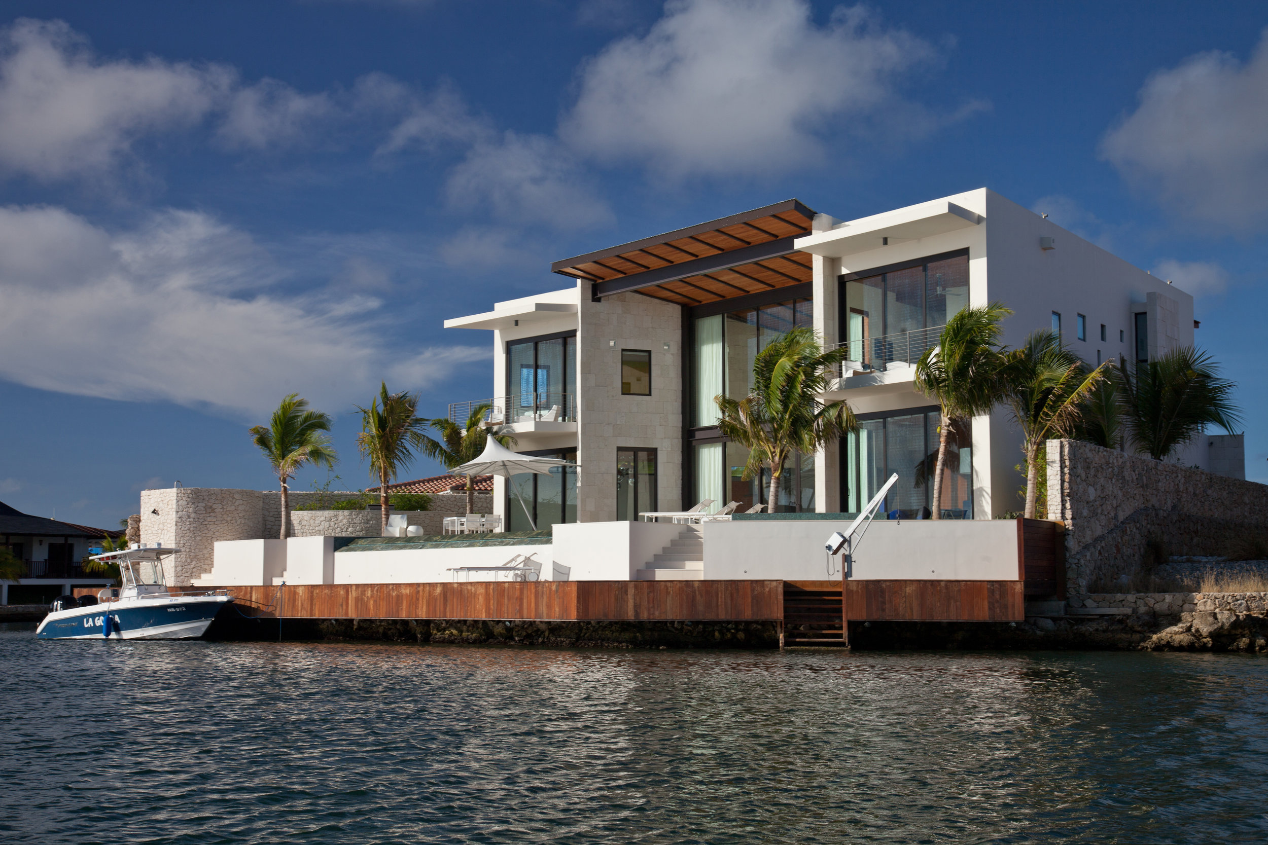 Bonaire Residence by Silberstein Architects Photo by Robin Hill (c) HI RES (82).jpg