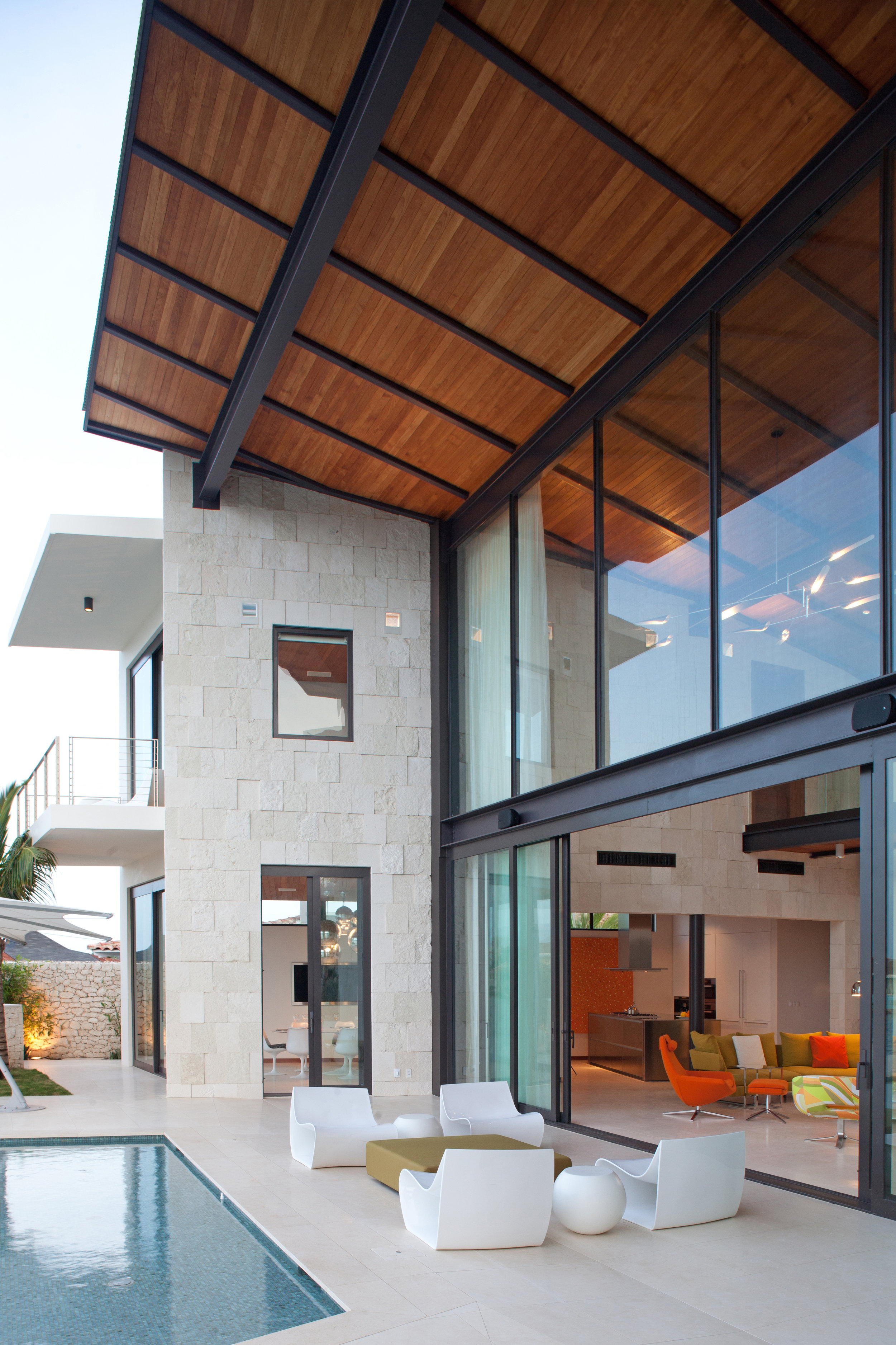 Bonaire Residence by Silberstein Architects Photo by Robin Hill (c) HI RES (92).jpg