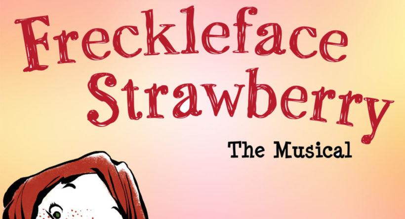 FrecklefaceStrawberry1800x1800-820x445.jpg