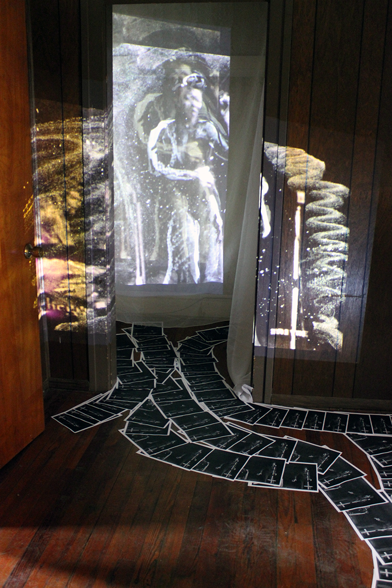 Brown-Orso Nina Simone installation2.jpg