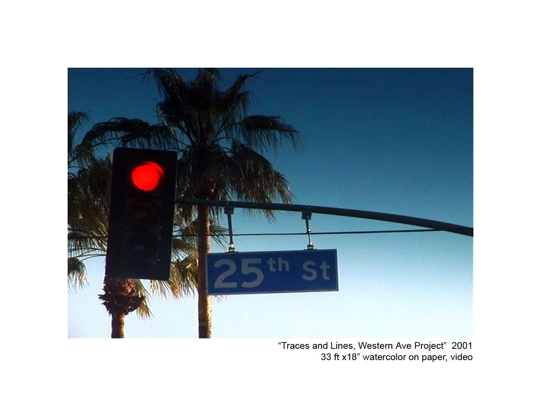 25th street.jpg