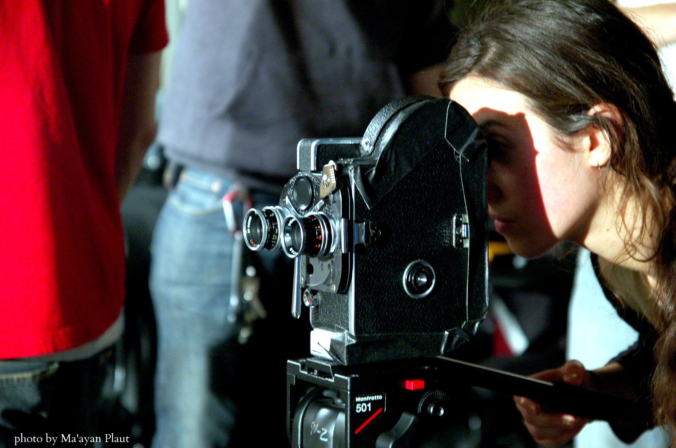 Advanced Media Production 2.jpg