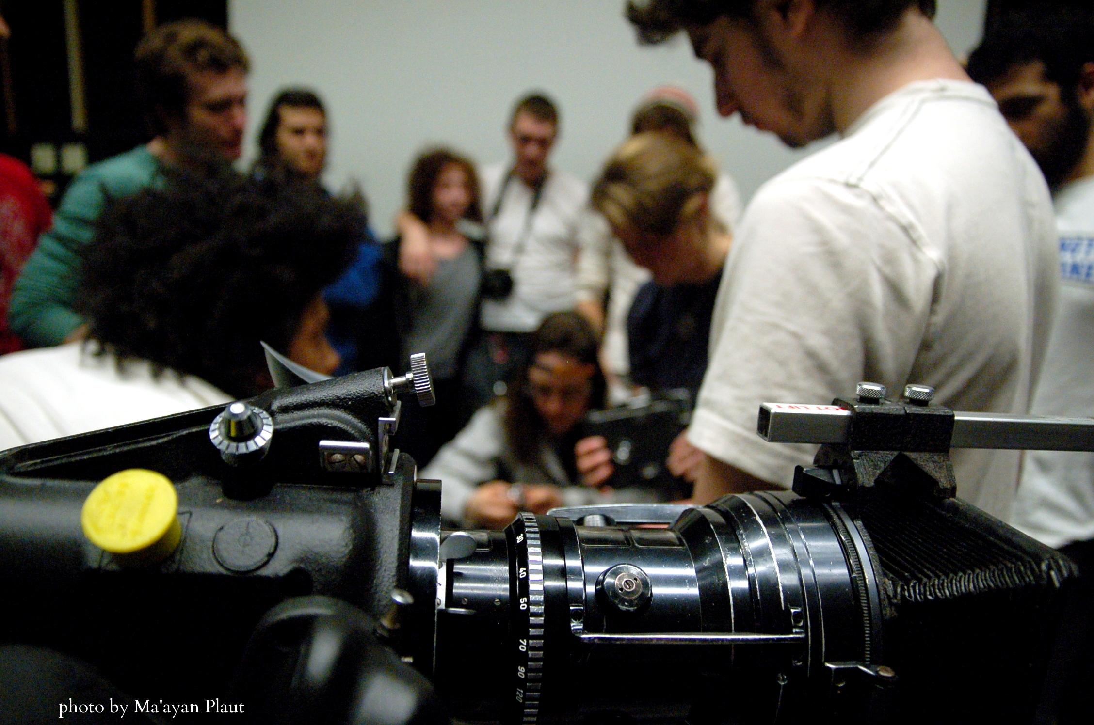 Advanced Media Production 1.jpg