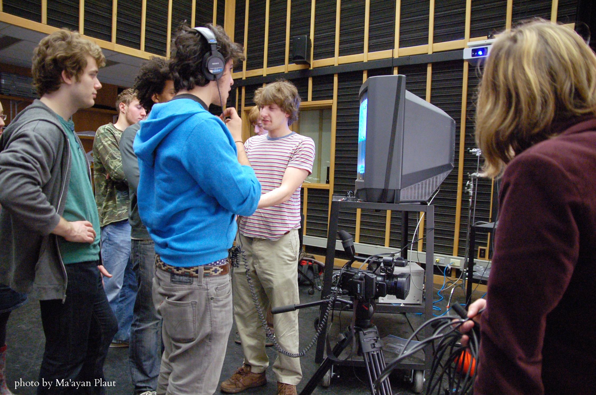 Advanced Media Production 8.jpg