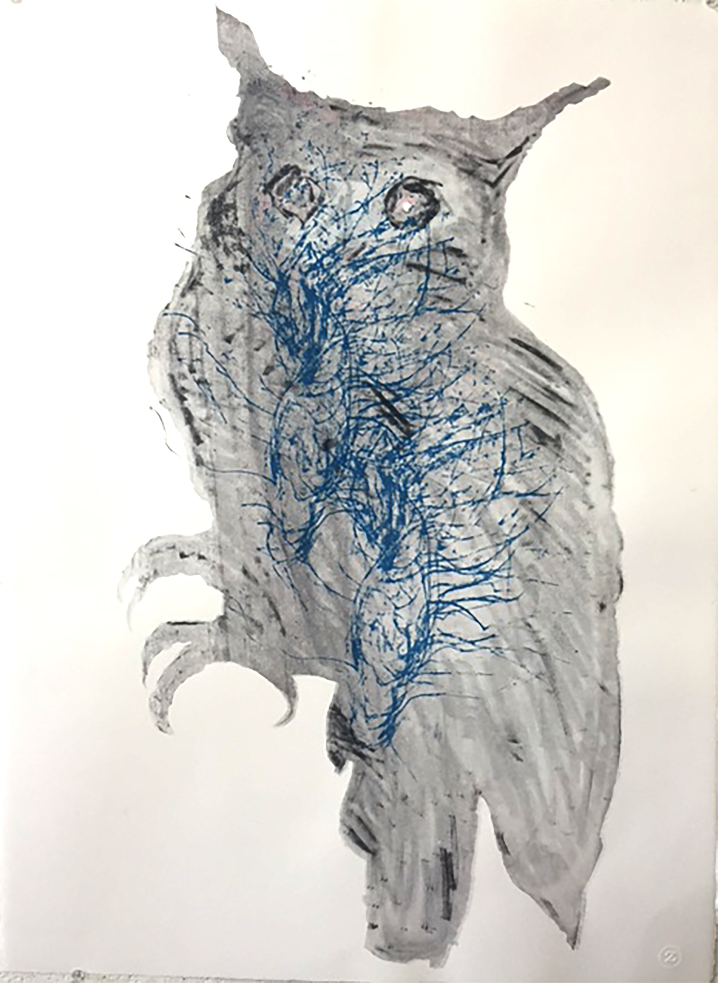 Owl with Bird Memory.jpg