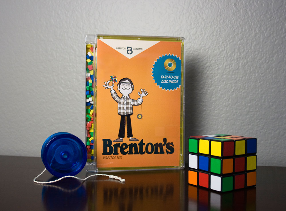 Brenton-Covington-Melissa-Bergen-Pasadena-Graphic-Design_1.jpg
