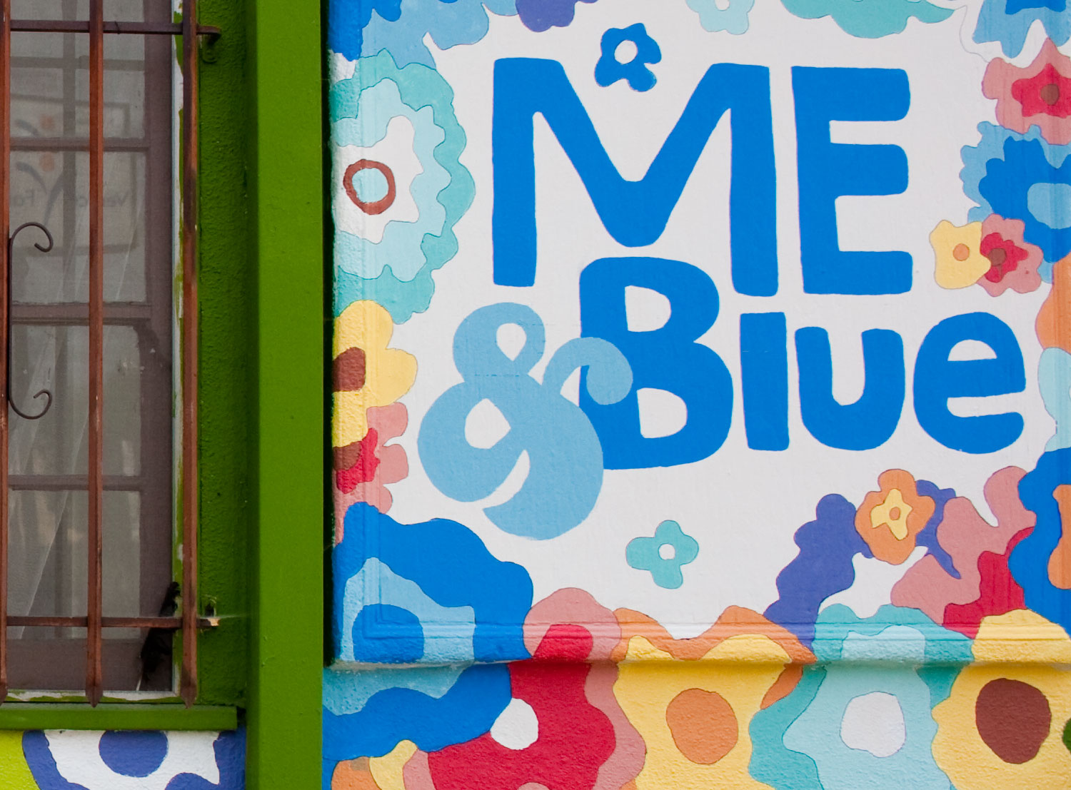 COVER-IMAGES-MEANDBLUE2_1500.jpg
