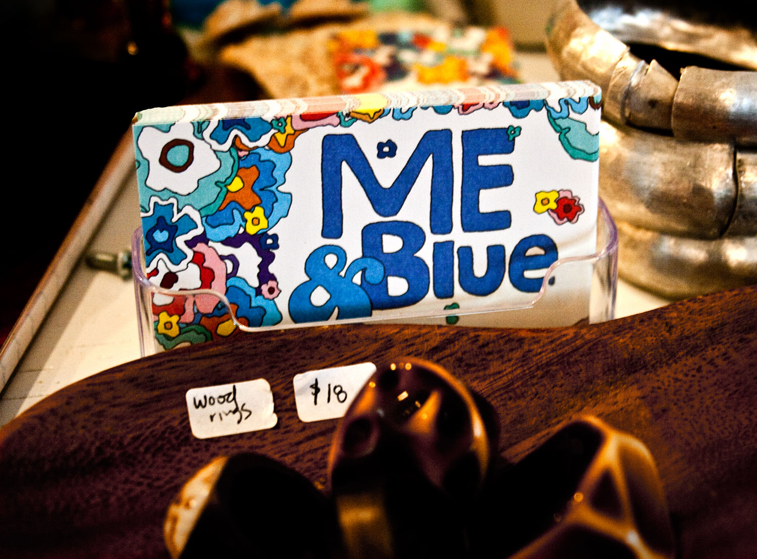 COVER-IMAGES-MEANDBLUE4-1500.jpg