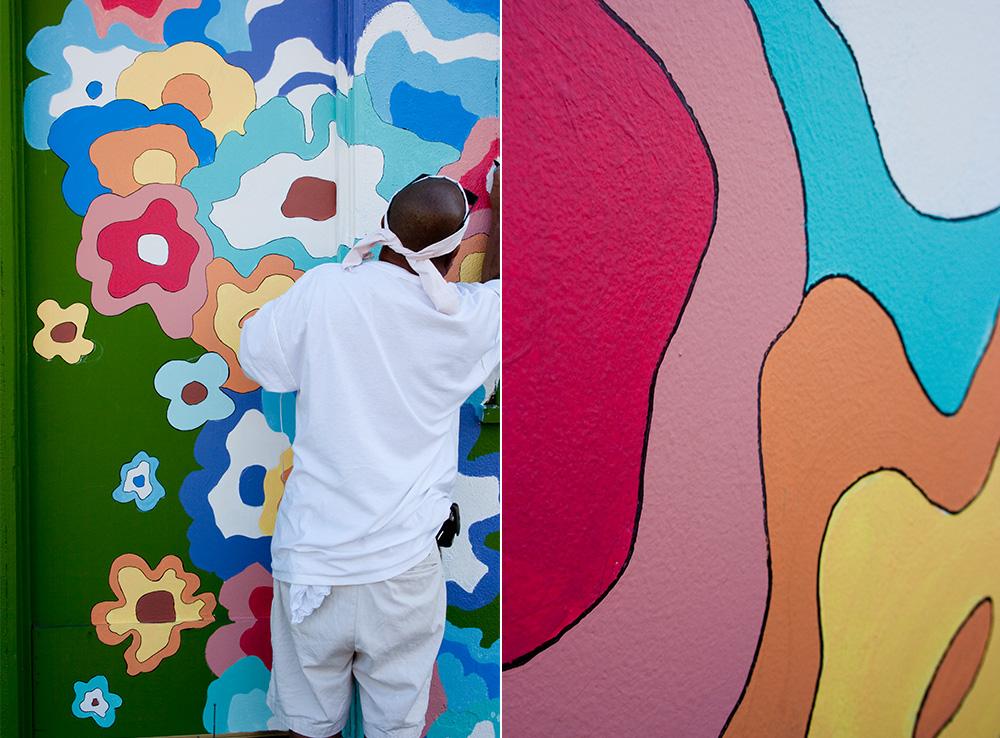 ME-and-Blue-Melissa-Bergen-Pasadena-Graphic-Design_5.jpg