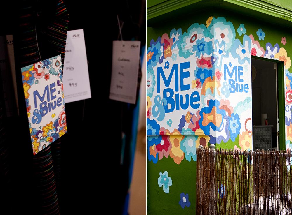 ME-and-Blue-Melissa-Bergen-Pasadena-Graphic-Design_4.jpg