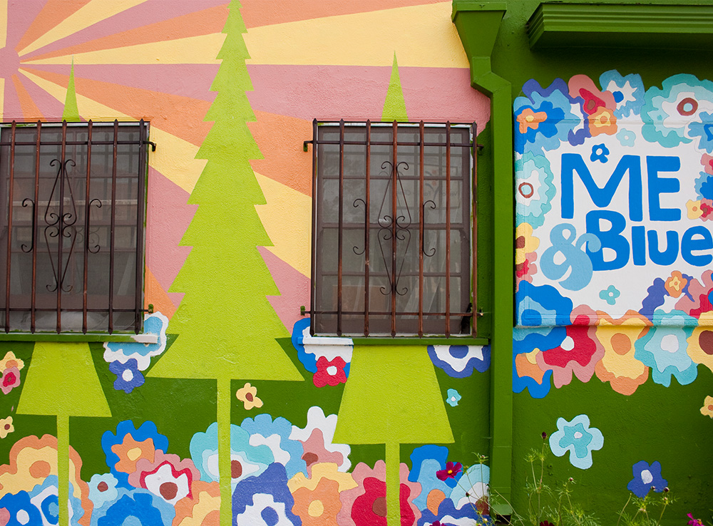 ME-and-Blue-Melissa-Bergen-Pasadena-Graphic-Design_6.jpg