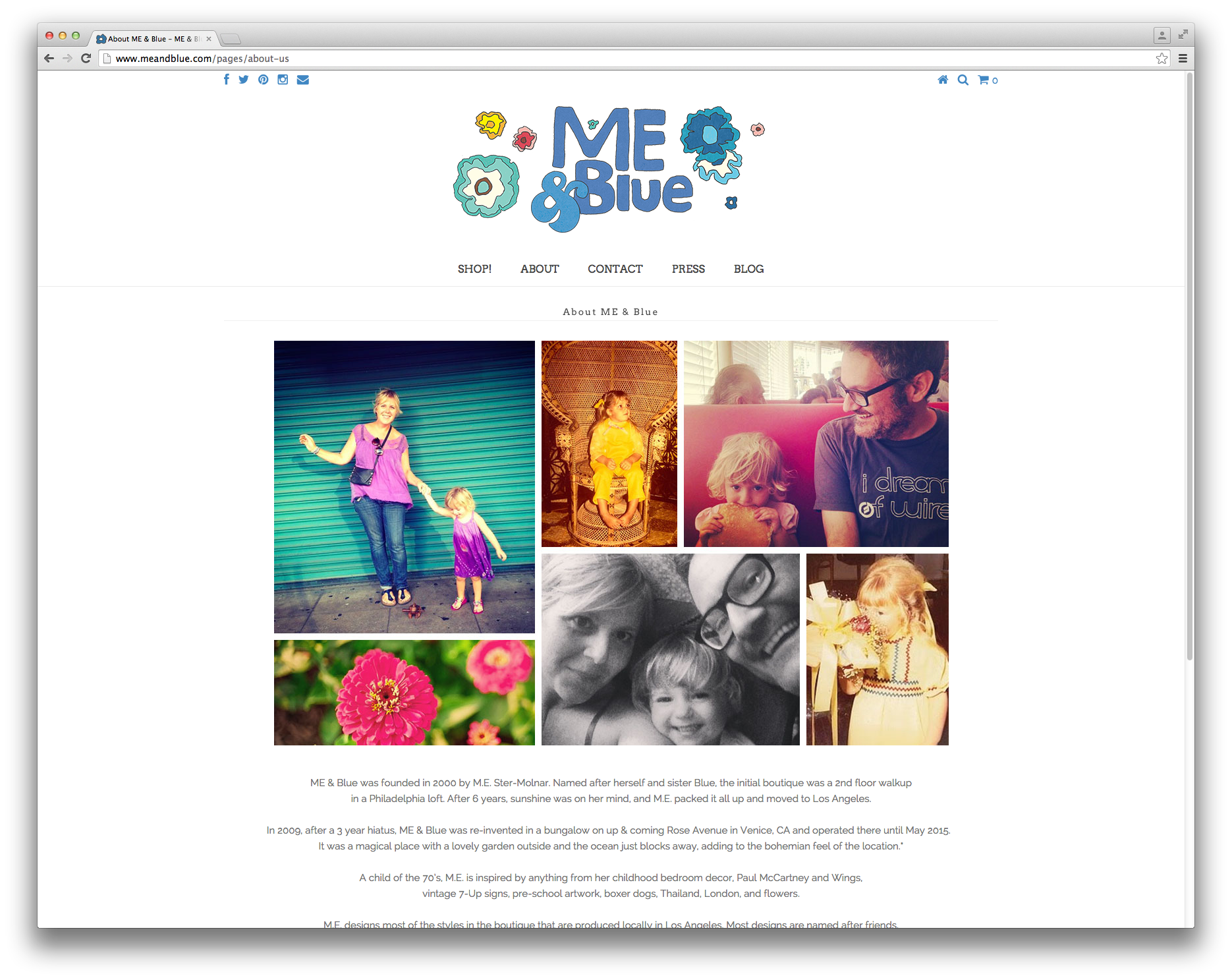 ME-AND-BLUE-WEBSITE-ABOUT-Melissa-Phelan-Graphic-Design.png