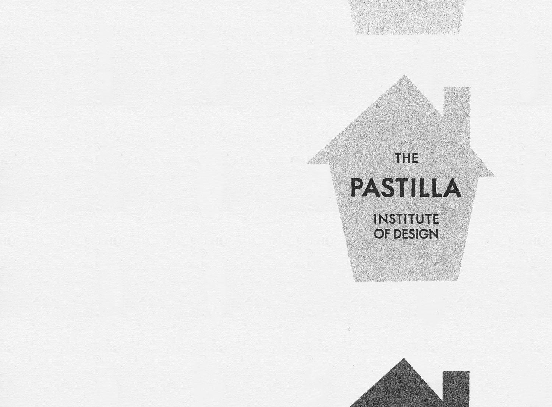 COVER-IMAGES-pastilla2-1500.jpg