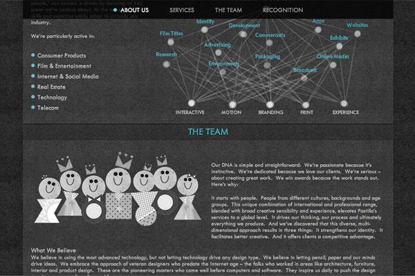 web-team.jpg
