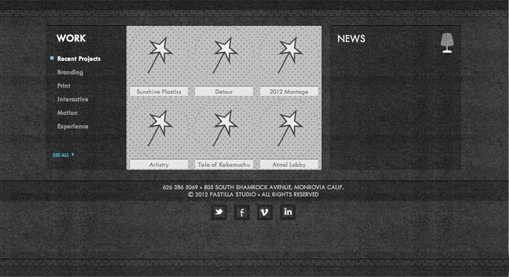 web-work-news.jpg