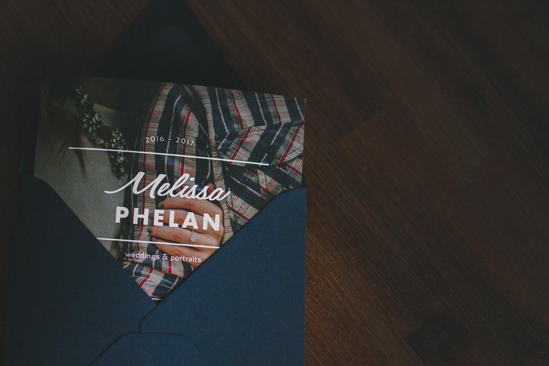 IMG_2930_Melissa-Phelan-Photographer-Wedding-Engagement-Elopement-Adventure-Love-Explore-Documenting