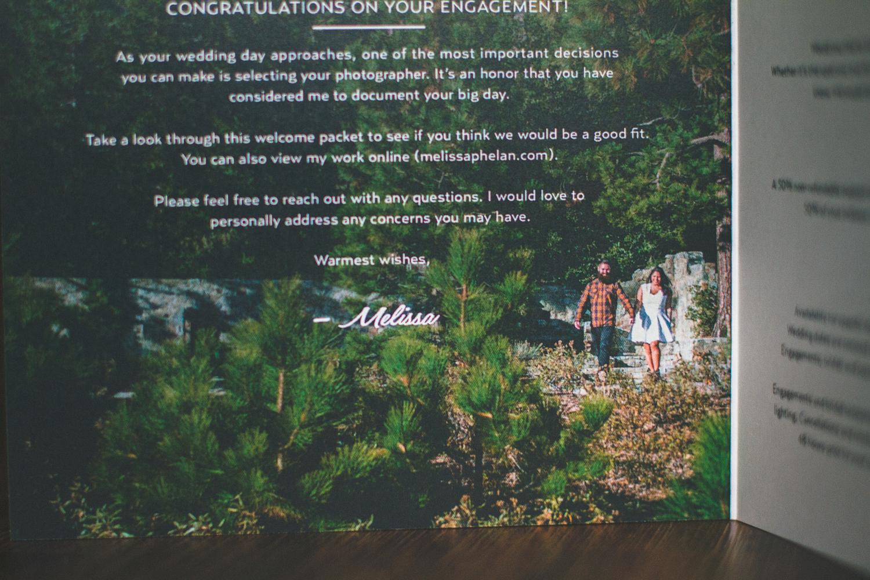 IMG_2917_Melissa-Phelan-Photographer-Wedding-Engagement-Elopement-Adventure-Love-Explore-Documenting