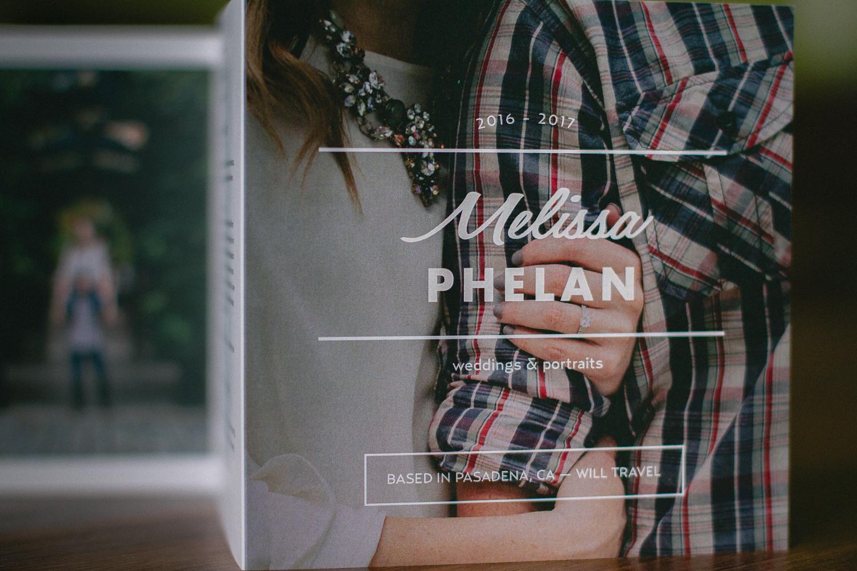 IMG_2900_Melissa-Phelan-Photographer-Wedding-Engagement-Elopement-Adventure-Love-Explore-Documenting