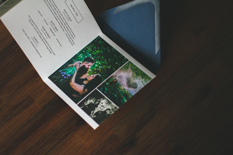 IMG_2939_Melissa-Phelan-Photographer-Wedding-Engagement-Elopement-Adventure-Love-Explore-Documenting