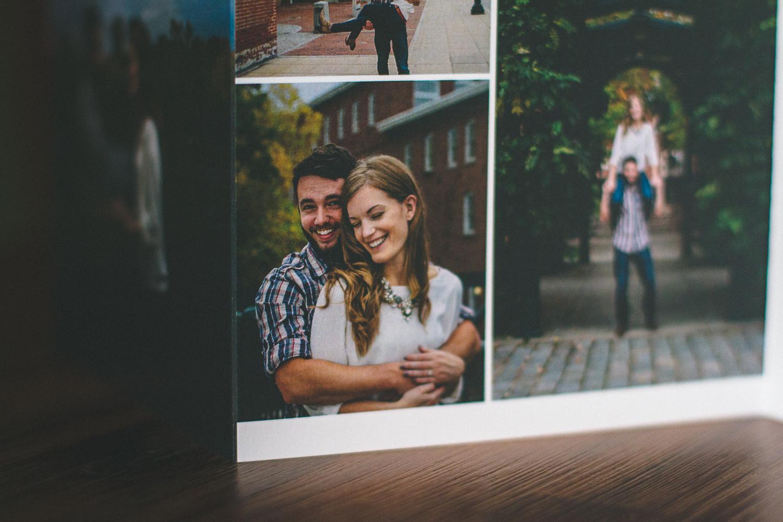 IMG_2913_Melissa-Phelan-Photographer-Wedding-Engagement-Elopement-Adventure-Love-Explore-Documenting