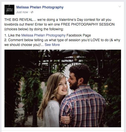 Christian Wedding Photographer