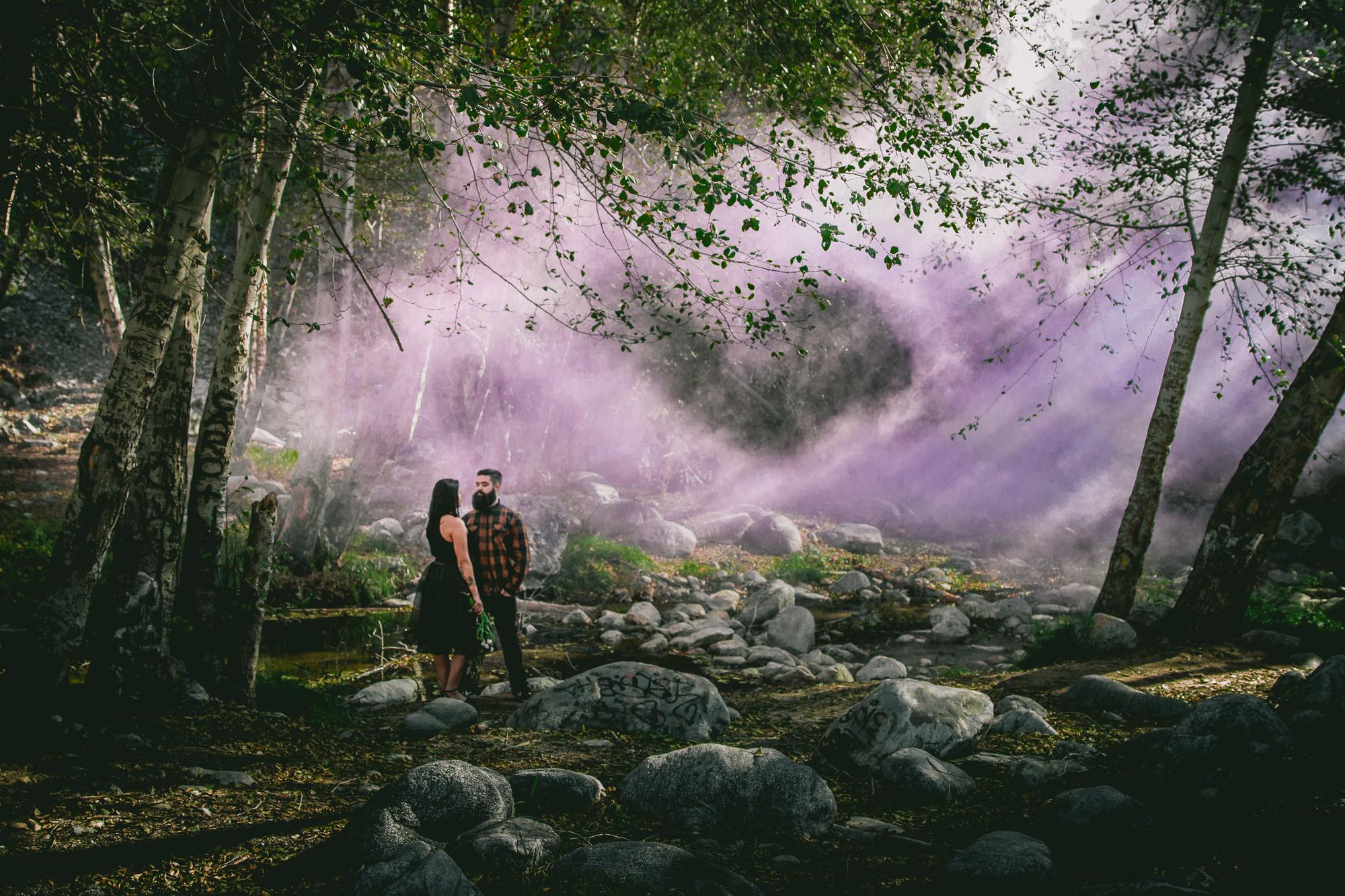 IMG_1611_Melissa-Phelan-Photographer-Wedding-Engagement-Elopement-Adventure-Love-Explore-Documenting.jpg