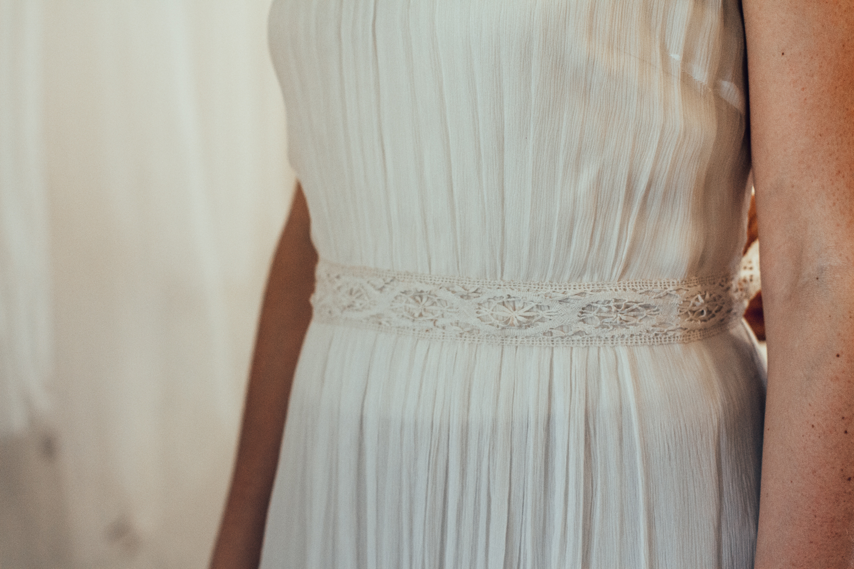 MELISSA-PHELAN-WEDDING-PHOTOGRAPHER-4540.jpg