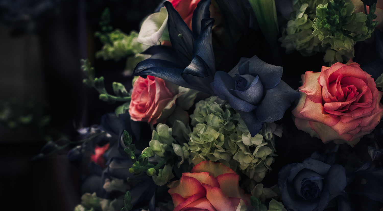 MELISSA-PHELAN-WEDDING-PHOTOGRAPHER-4574.jpg