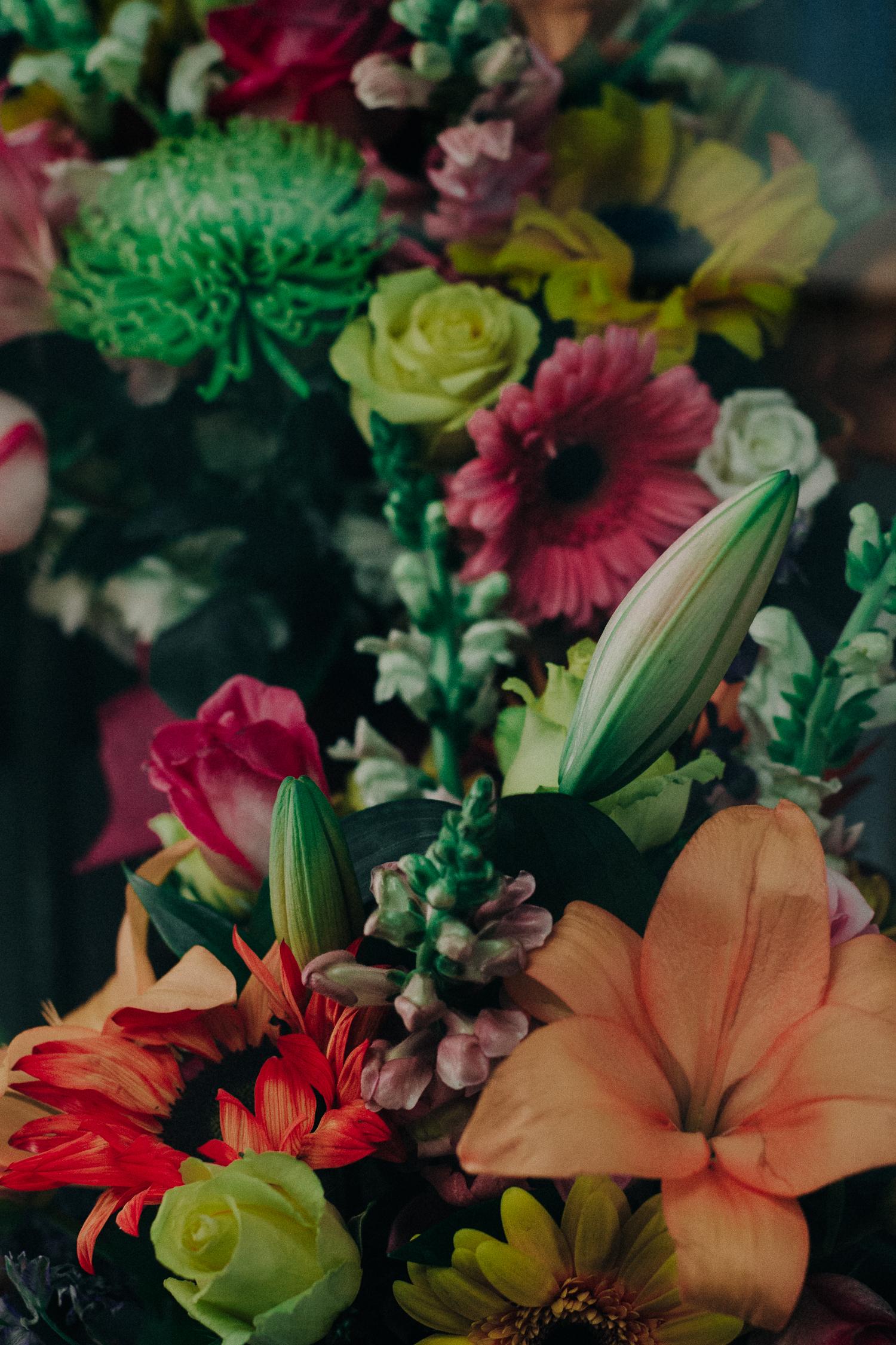 MELISSA-PHELAN-WEDDING-PHOTOGRAPHER-4571.jpg