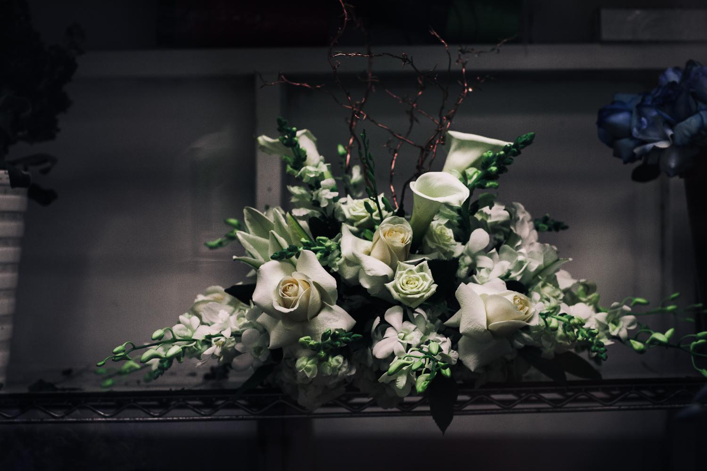 MELISSA-PHELAN-WEDDING-PHOTOGRAPHER-4576.jpg