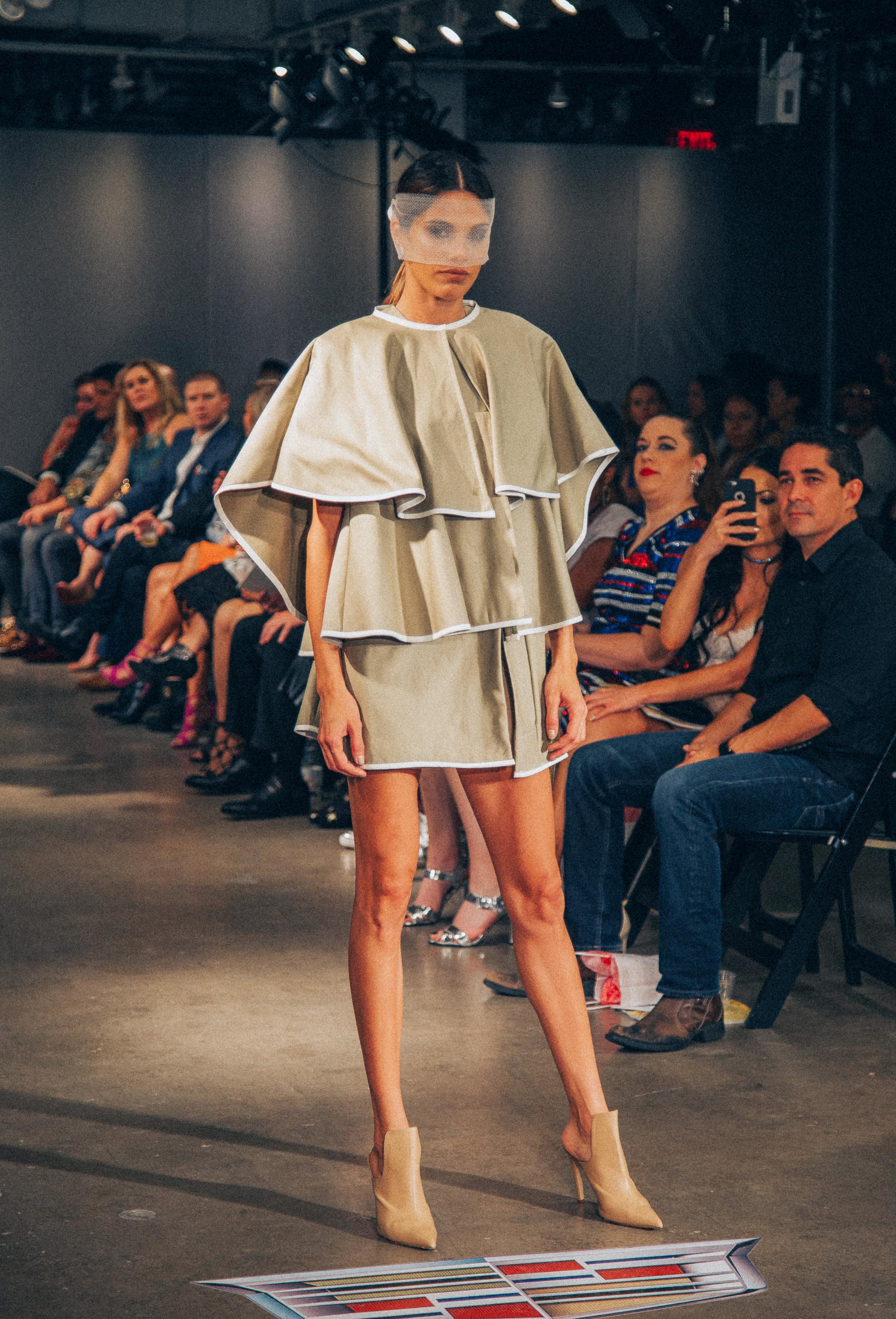 Fashion X Dallas Ferrah-For Lela-0014 copy.jpg