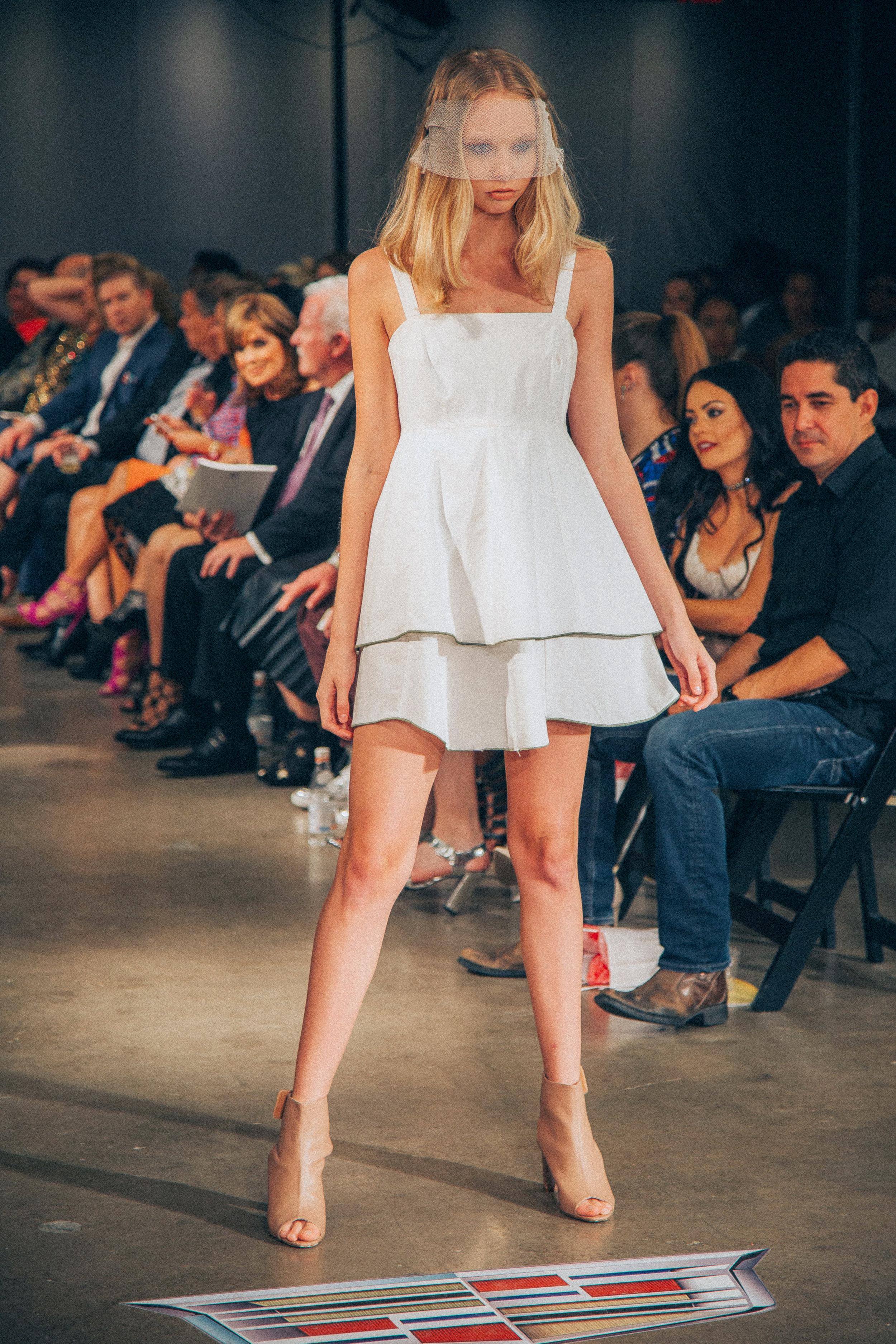 Fashion X Dallas Ferrah-For Lela-0019 copy.jpg