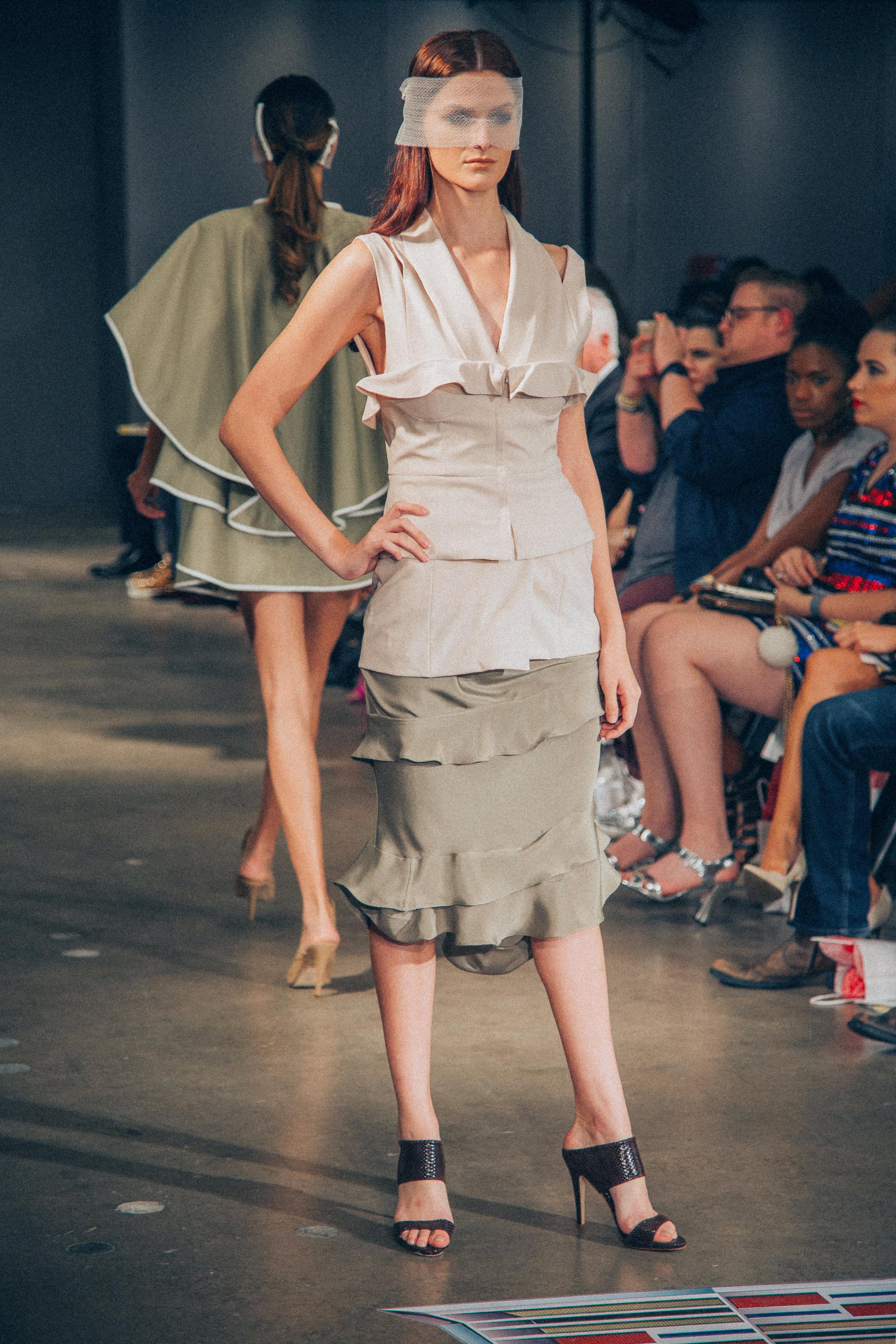 Fashion X Dallas Ferrah-For Lela-0030 copy.jpg