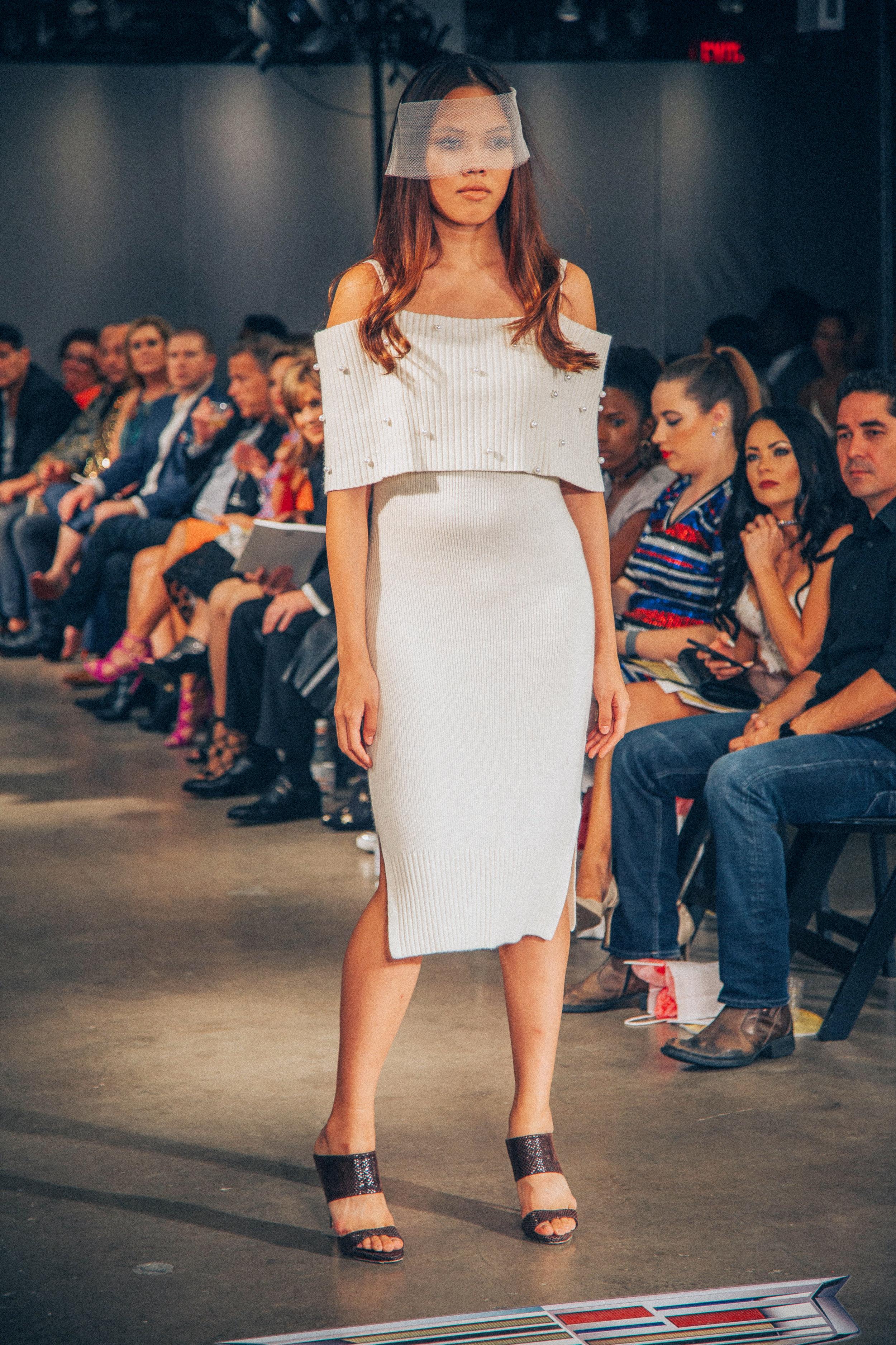 Fashion X Dallas Ferrah-For Lela-0037 copy.jpg