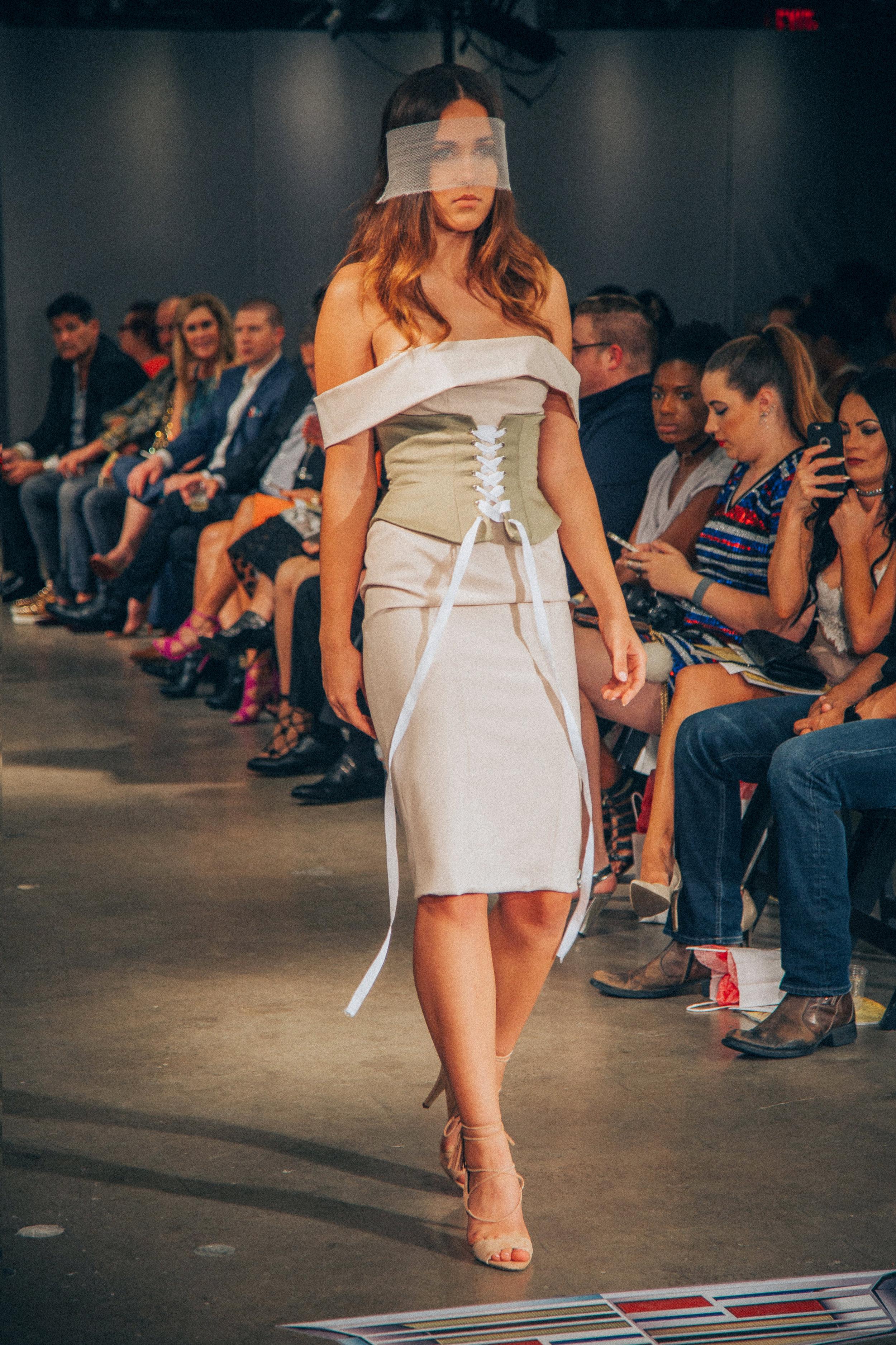 Fashion X Dallas Ferrah-For Lela-0039 copy.jpg