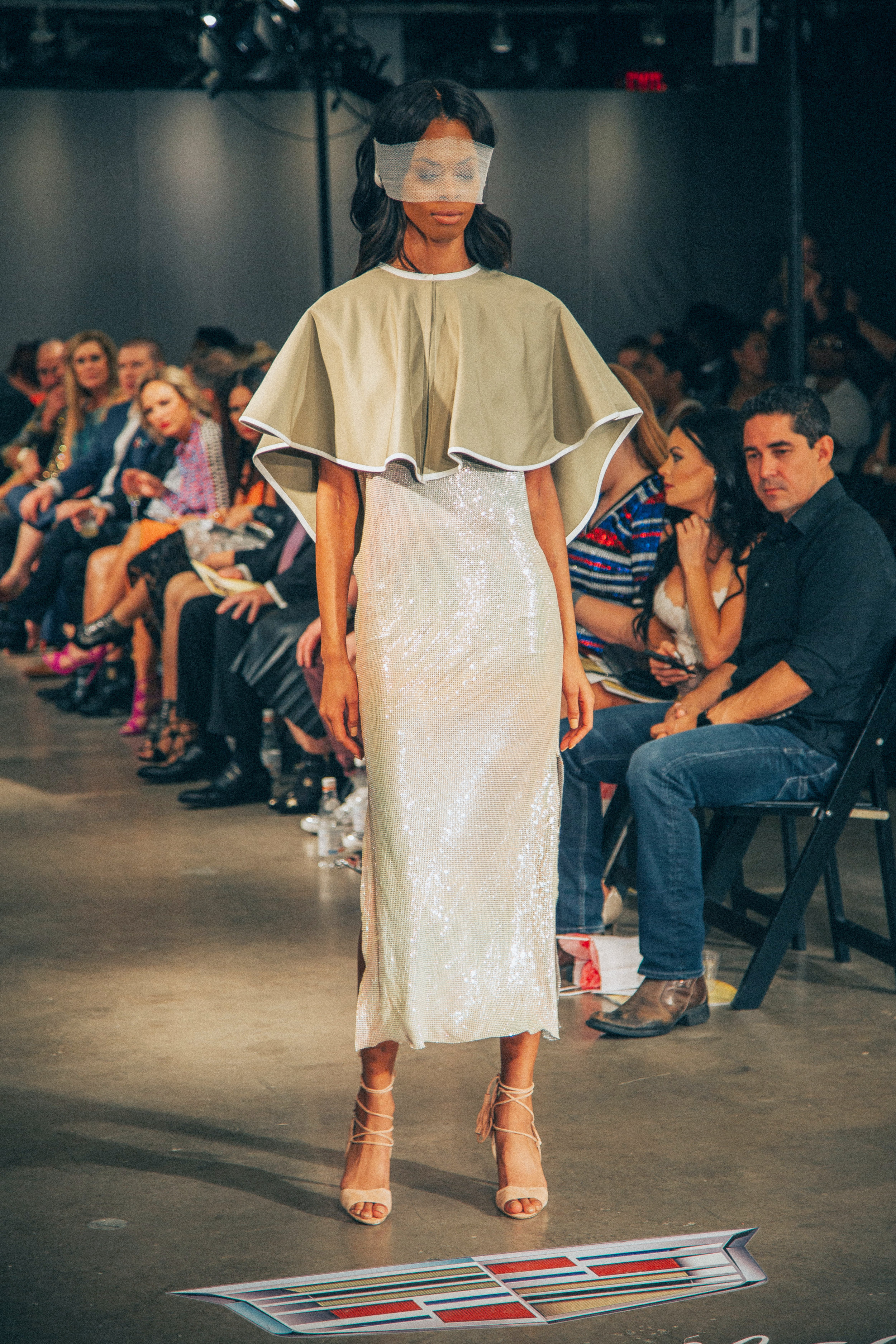 Fashion X Dallas Ferrah-For Lela-0044 copy.jpg